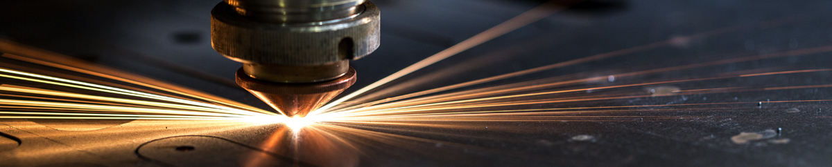 /wp-content/themes/Airweld/img/banner/423/IdusServed_Metal Fabrication.jpg